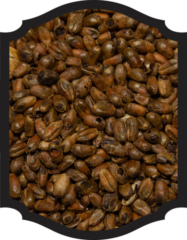 Crystal (Caramel) Wheat - Franco Belges 1LB