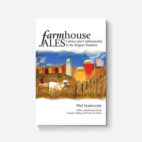 farmhouse%20ales.jpg
