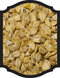 Barley Flakes (Toasted ) 1oz