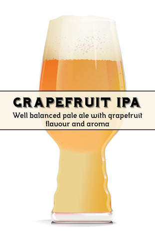 grapefruit%20ipa.jpg