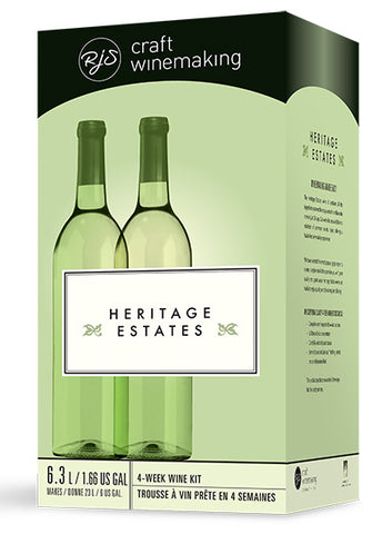 heritage%20estates%20wine%20kit.jpg