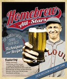 Homebrew All-Stars - Denny Conn & Drew Beechum - Grain To Glass