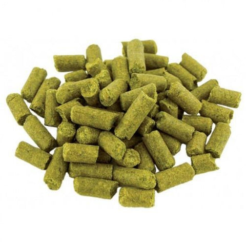 Nugget Pellet Hops 1oz - Grain To Glass