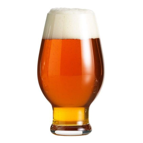 ipa_20extract_20beer_20recipe_20kit_1024x1024.jpg