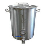 mash%20king%2010%20gallon%20stainless%20kettle.jpg