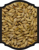 2-Row Northwest Pale Malt - GWM 1LB