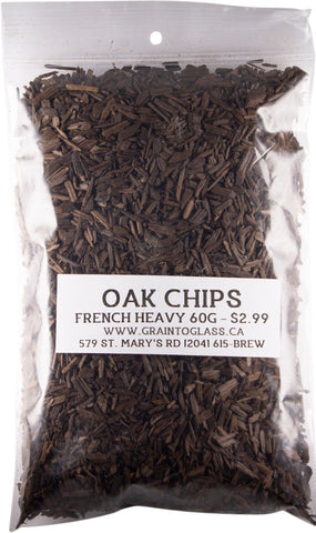 oak%20chips%20french%20heavy.jpg