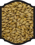 2-Row Pale Malt (Organic) - GWM 1oz