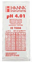 Ph 4.01 Buffer Solution - Grain To Glass