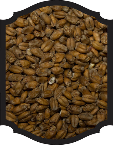 Red Wheat Malt - Briess 1lb