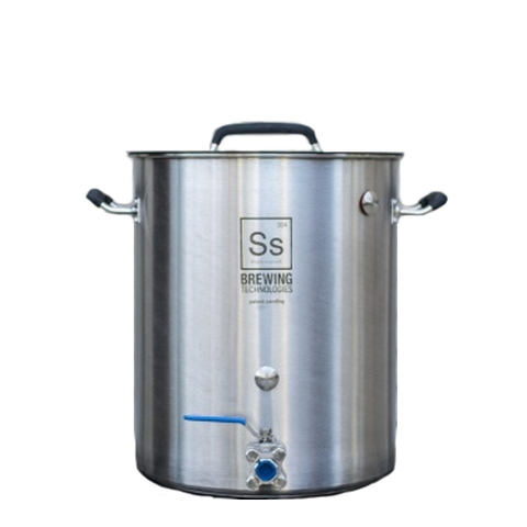 ss%20brewtech%2020%20gallon%20kettle.png