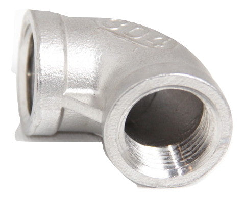stainless%20elbow.jpg