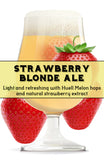 strawberry%20blonde.jpg