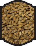 2-Row Superior Pale Ale Malt - CMC 1oz