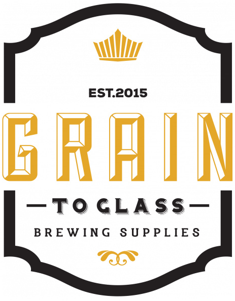 Grain To Glass Inc