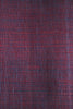 Purple Pink Khadi Saree
