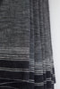 Grey Bhujodi Saree