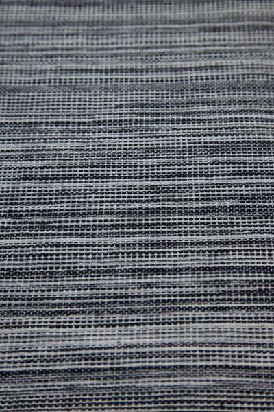 Thick Cotton Fabric (per meter)