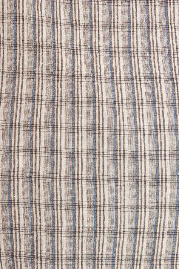 Kala Cotton Fabric (per meter)
