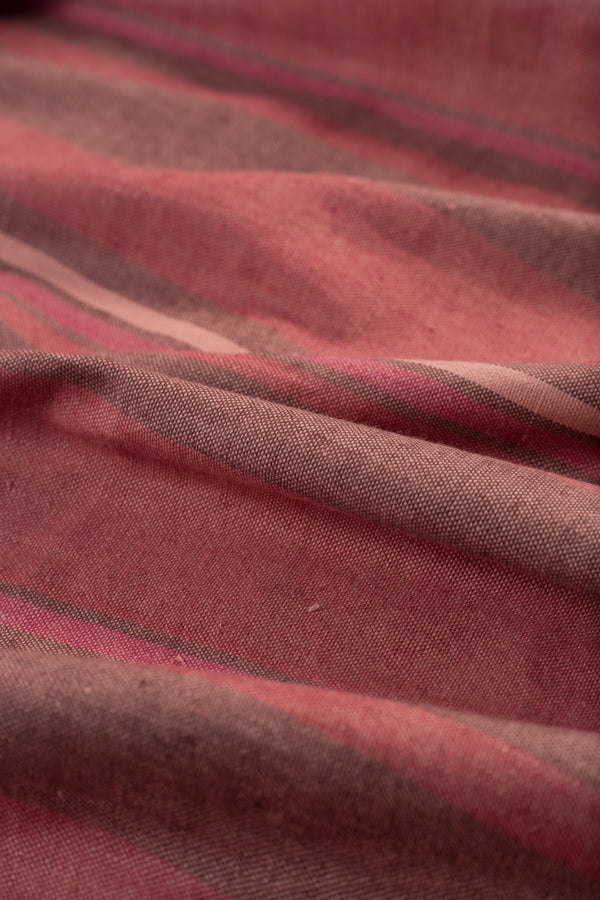 Shades of Pink Fabric (per meter)
