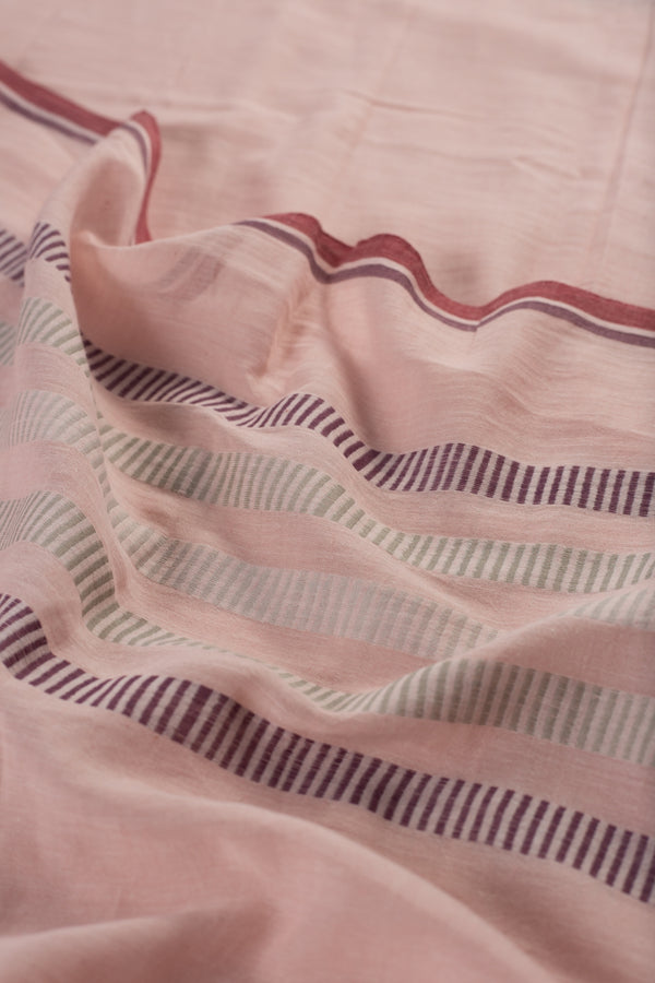 Super Soft Cotton Fabric (per meter)