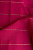 Pink Fabric with Triangles (per meter)
