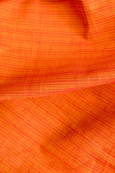 Sunset Fabric (per meter)