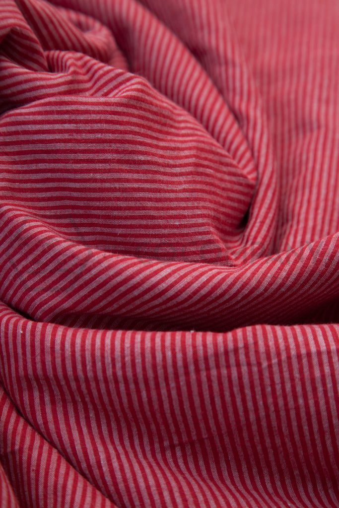 Striped Fabric (per meter)