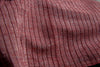 Pink Stipes Fabric (per meter)