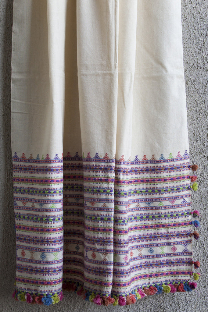 Miri Curtain