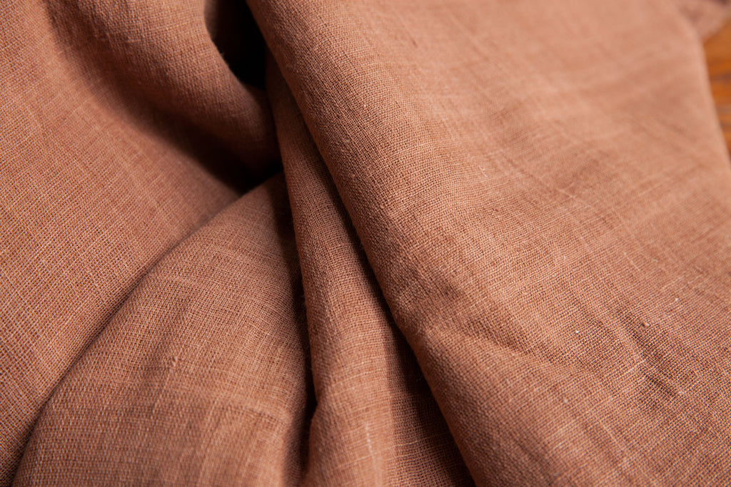 Kaatha Color Kala Cotton Fabric (per meter)