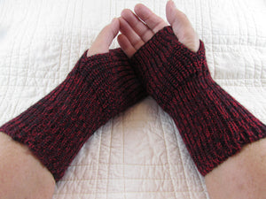Fingerless Gloves Women-Fingerless Wrister-Arm Warmers-Knit Fingerless Glove-Wrist Warmers