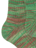 Alpaca Wool Socks-Wool Socks-Hand Dyed Socks-Warm Winter Socks-Alpaca Socks-Alpaca and Wool Sock-Alpaca Socks Women-Wool Alpaca Socks