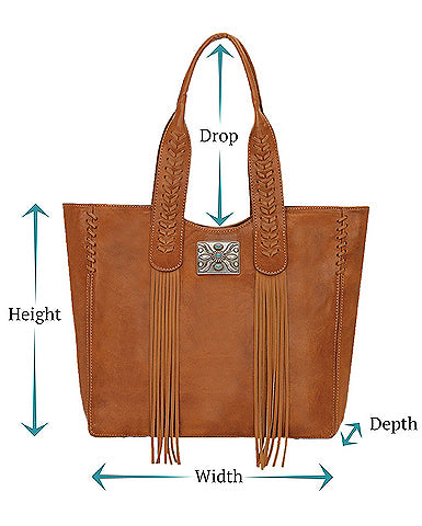 Handbag Dimensions Guide Lufli Boutique
