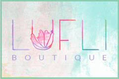 Lufli Boutique Gift Card