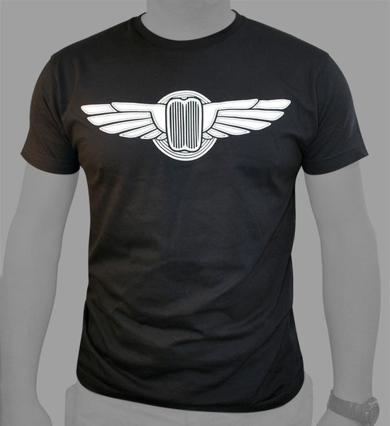 BMW Wings T-Shirt