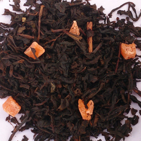 Taiwan Fruit Punch Black Tea