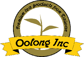 Oolong Inc