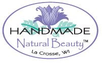 Handmade Natural Beauty
