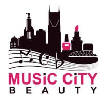 Music City Beauty