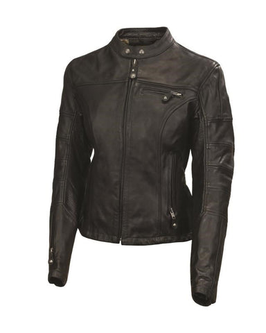 Roland Sands Maven Womens Jacket