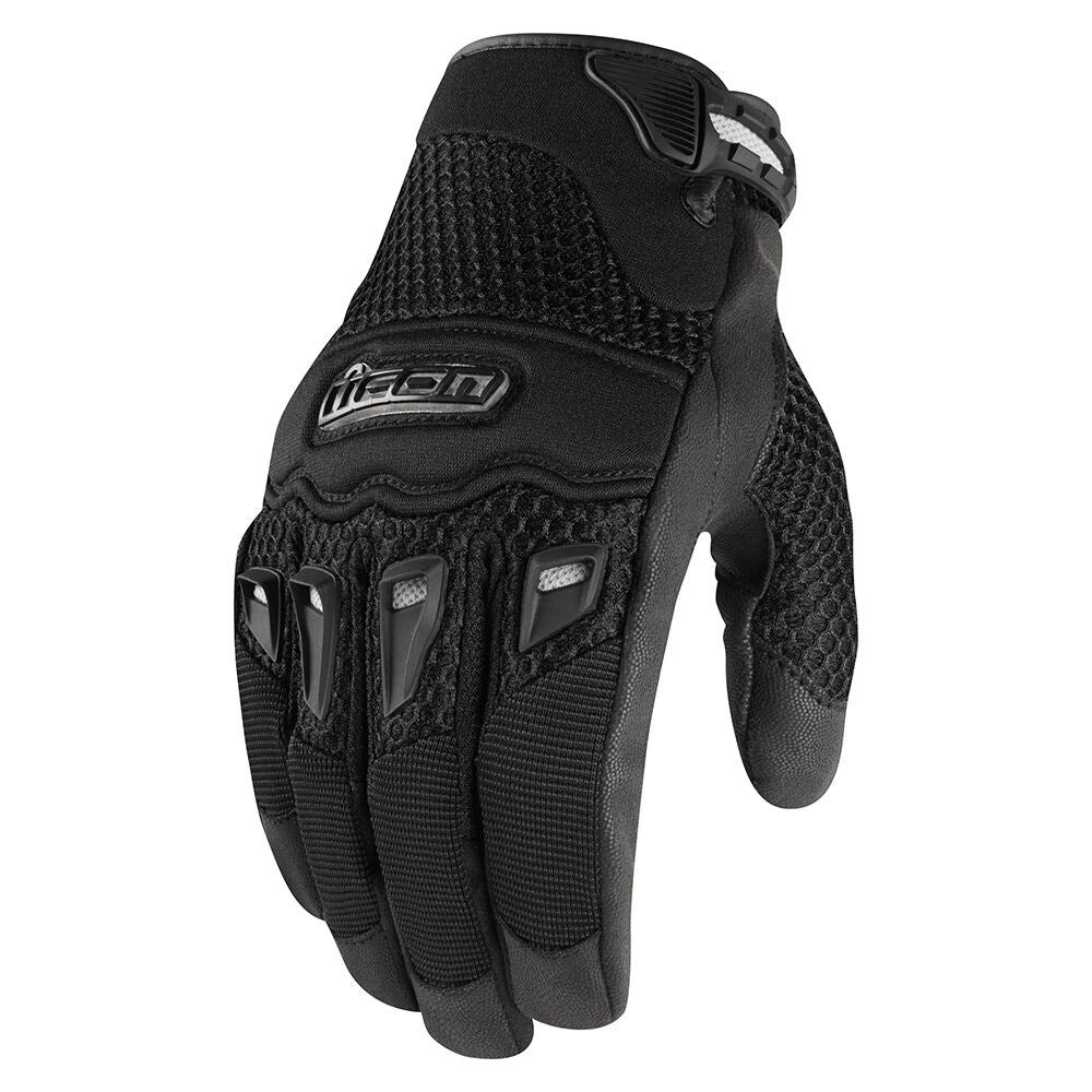 Icon Twenty-Niner CE Glove
