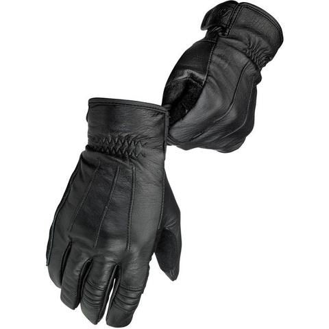 Biltwell Work Glove