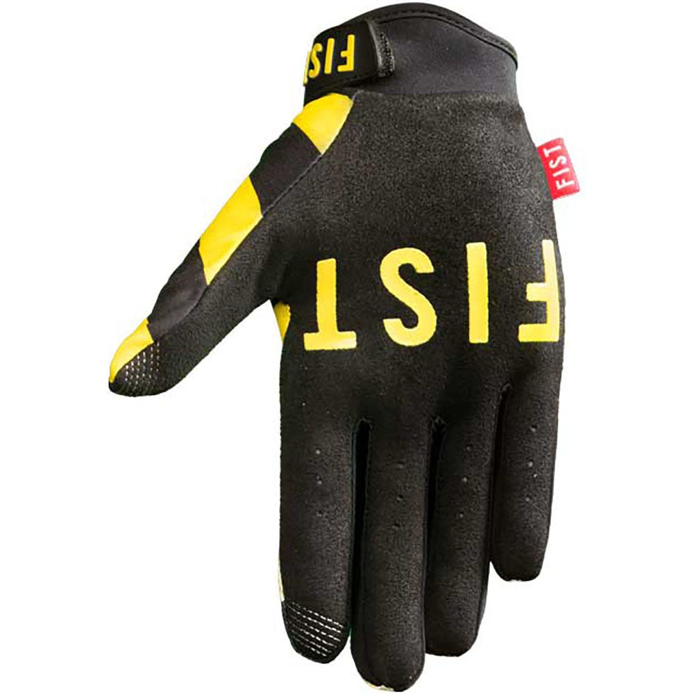 Fist Killabee 2 Glove