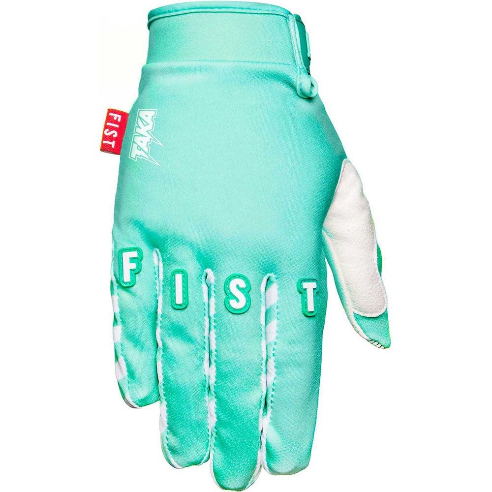 Fist Taka Teal Deal Glove