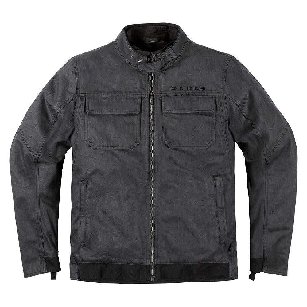 Icon 1000 Brigand Jacket