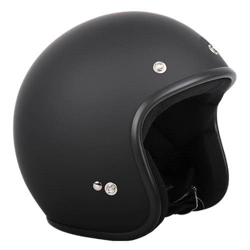 RXT Low Rider Helmet - With Studs