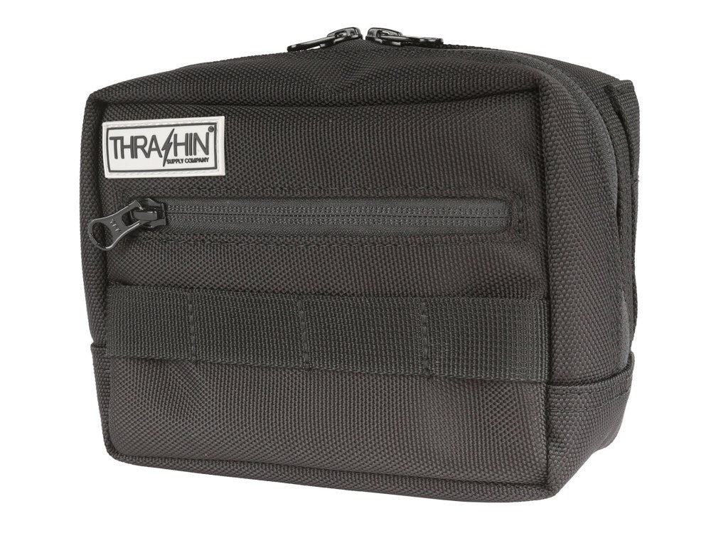Thrashin Supply Handlebar Bag 2.0