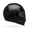 Bell Eliminator Helmet Gloss Black