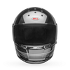 Bell Eliminator Helmet Spectrum Matte Black / Chrome